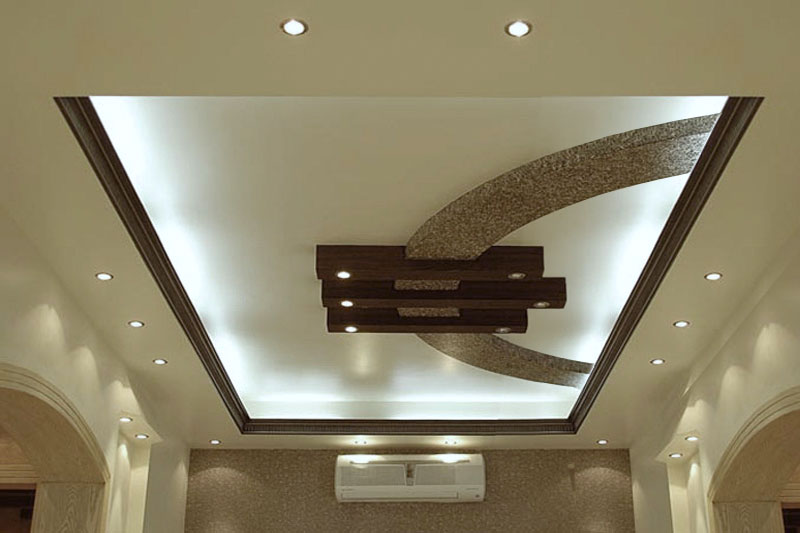 wooden-ceiling-furniture